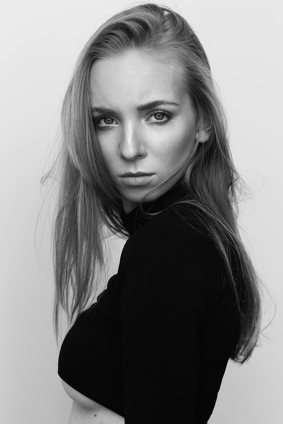 1 Maria COMO by Wojciech Foit