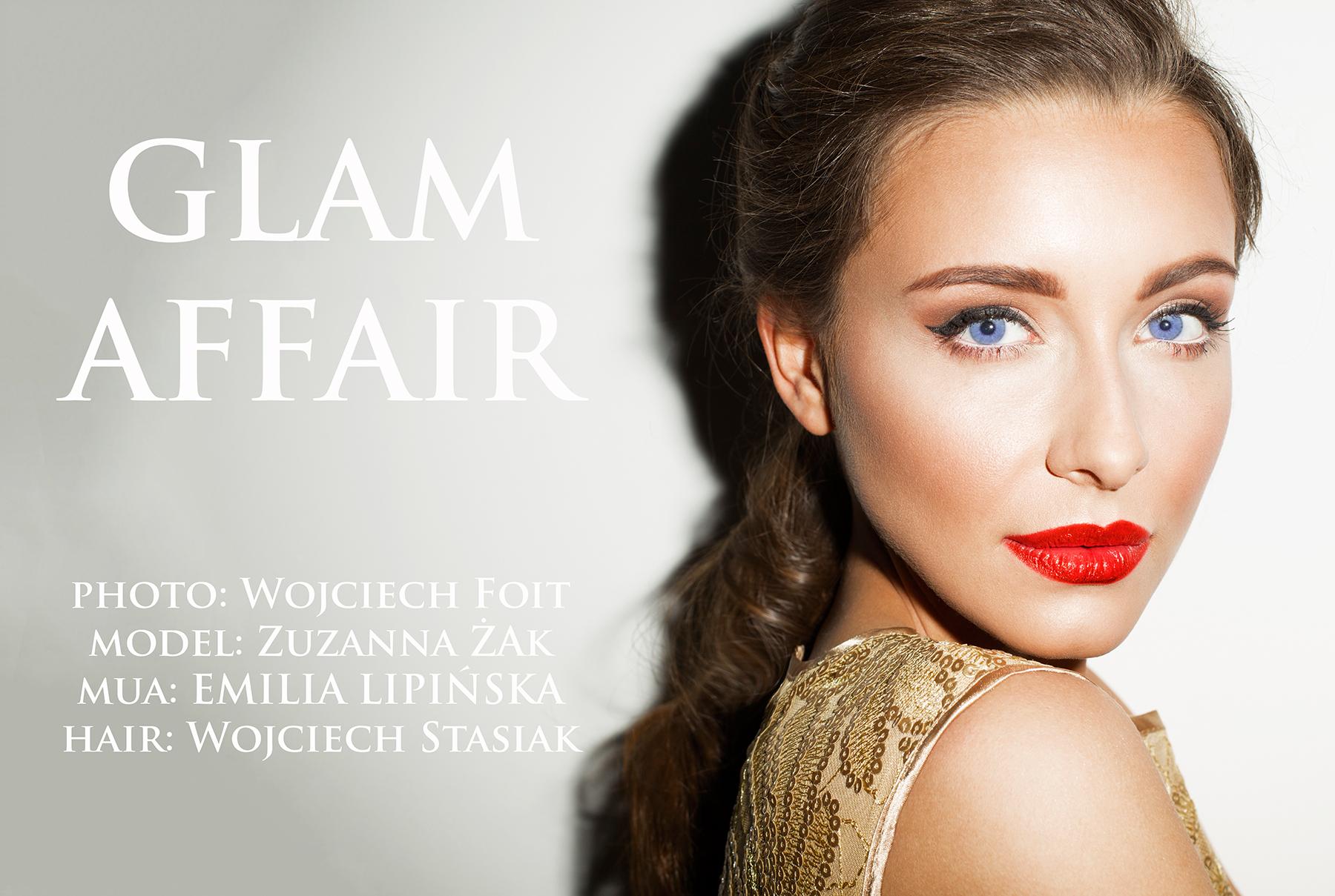 Glam Affair by Wojciech Foit (4)