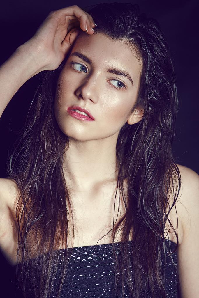 julia (11) - Kopia
