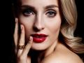 Natalia Uliasz beauty1fb by Wojciech Foit