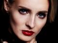 Natalia Uliasz beauty3fb by Wojciech Foit