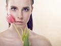 beauty 2 - Kopia