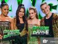 dance-dance-dance-finał