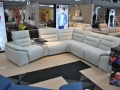 klient Etap Sofa