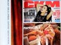 CKM issue December '14