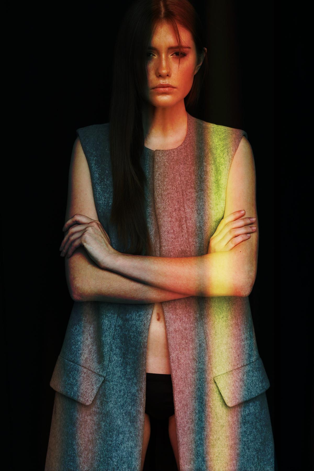 LED by Wojciech Foit 10small
