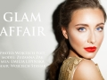 Glam Affair by Wojciech Foit (4)