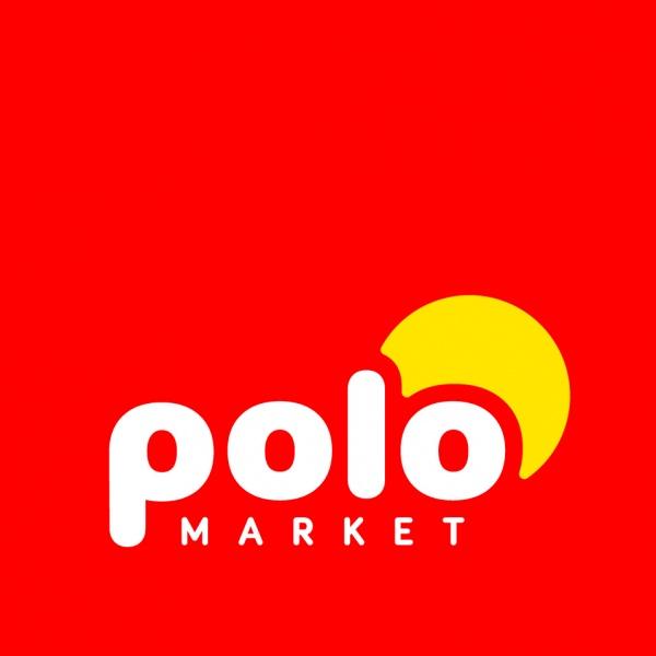 1_POLOmarket_znak_podstawowy