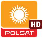 Polsat_hd