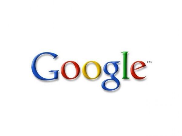 google1-600x450