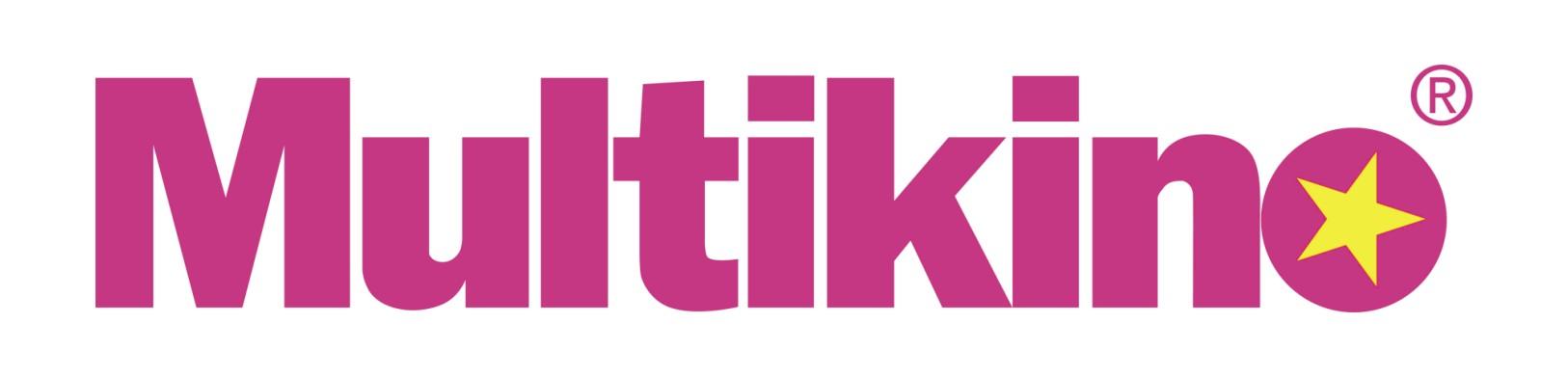 multikino-logo