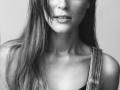 Olga Tarasiuk by Wojciech Foit  6