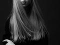 Model: Kinga Dulka | MUA: Emilia Lipińska | Agency: Neva Models | shoot at My Day | arturmadej.com | | www.facebook.com/madartpictures